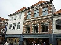 Langestraat 113+115, Amersfoort, the Netherlands.jpg