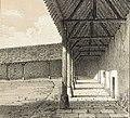 Langres - Galerie couverte sur les remparts.jpg