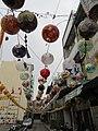 Lantern Festival in Taiwan at dawn 2.jpg