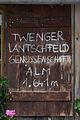 Lantschfeldtal7078.JPG