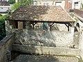 Laon (02), lavoir devant la porte d'Ardon 3.jpg