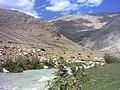 Lar - panoramio - Alireza Javaheri (1).jpg