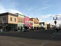 Laramie Downtown Historic District.jpg