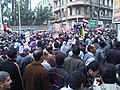 Large anti-Mubarak protest in Egypt's Alexandria - Flickr - Al Jazeera English (3).jpg
