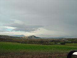 Larraga.Navarra.Spain.JPG
