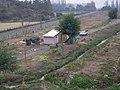Las Canteras. - panoramio (26).jpg