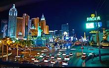 220px Las Vegas %285844364807%29
