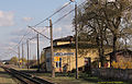 Laski Lubuskie-stacja.jpg