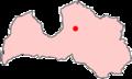 Latvia city Līgatne.png