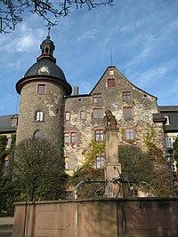 Laubach castle.jpg