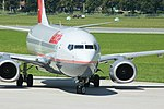 Lauda Air.jpg