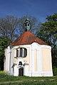 Lauingen (Donau) Herrgottsruhkapelle 1555.JPG