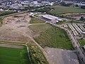 Laupheim-Nord - panoramio.jpg
