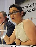 Laura Seara 2014 (cropped).jpg