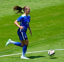 Lauren Cheney on the ball profile.jpg