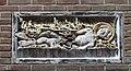 Laurentius Sint Laurensstraat Alkmaar.jpg