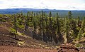 Lava Butte and Newberry 1.jpg