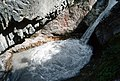 Lava Canyon Falls, Gifford Pinchot National Forest (37175430665).jpg