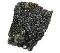 Lazulite-Quartz-261611.jpg
