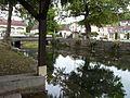 Le Bugue ruisseau Ladouch (2).JPG