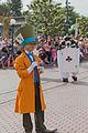Le Chapelier Fou - Alice au pays des merveilles - 20150805 17h45 (11011).jpg