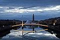 Le Havre Bassin du Commerce R02.jpg
