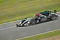 Le Mans 2013 (202 of 631) (9347071230).jpg