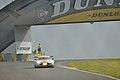 Le Mans 2013 (9344538531).jpg
