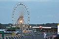 Le Mans 2013 (9344640603).jpg