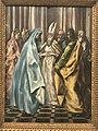 Le Mariage de la Vierge.jpg