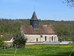 Le Meix-Saint-Époing - Église Saint-Espain 5.jpg