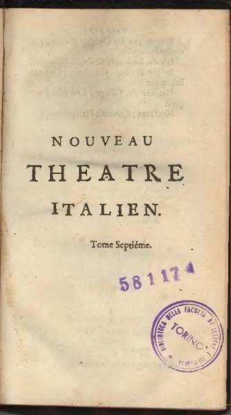 File:Le Nouveau Théâtre italien, tome 7.djvu