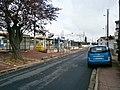 Le Perray-en-Yvelines (78) - Rue du Petit Pas.jpg