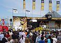 Le Touquet-Paris-Plage - Tour de France, étape 4, 8 juillet 2014, départ (A35).JPG