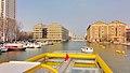 Le canal de l'Ourcq 523.jpg