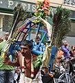 Le défilé du Char de Ganesh (Paris) (2814370320).jpg
