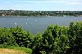Le fleuve St-Laurent.JPG