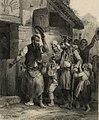 Le réfugié polonais (cropped).jpg