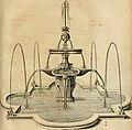 Le tresor des merueilles de la maison royale de Fontainebleau - contenant la description de son antiquité, de sa fondation, de ses bastimens, de ses rares peintures, tableaux, emblemes, and deuises - (14558866389).jpg