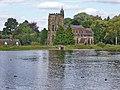 Leachfield - panoramio (8).jpg