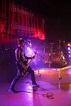 Leatherneck tour treats Marines, Sailors to entertainment, comedy 140725-M-SR938-135.jpg