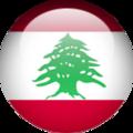 Lebanon-orb.png