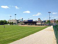 Lee Jackson Field 2.jpg