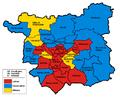 Leeds1982.png