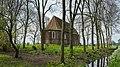 Leegkerk - kerk (2).jpg