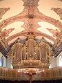 Leer Lutherkirche Orgel3.jpg