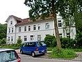 Lehrerwohnhaus Lübbersweg 3 (3).jpg