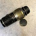 Leica Elmar 13,5cm 1932 (32603769970).jpg