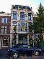 Leiden - Lange Mare 53.jpg