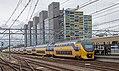 Leiden IRM 9553-8664 als IC naar Lelystad (14936360461).jpg